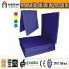 indoor safe mat BD-K1107