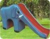 Elephant slide TXL-156L