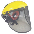 WM014 Face Shield