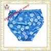 Digital Printing Wholesale Girls Underwear