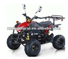 150cc automatic mini quad GT50L-1E