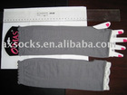 Arm warmers SL-0042