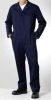 Flame Resistant Workwear / Coverall