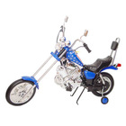 Ironhawk Cassic Chopper