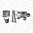 vavle set/motor engine parts/139qmb engine parts