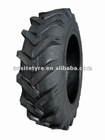 Agricultural Tyre 12.4-28
