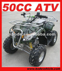 HOT NEW 50CC ATV FOR KIDS(MC-304B)