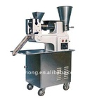 samosa machine, empanadas machine, pelmeni machine,dumpling machine, dumpling maker, egg roll machine, ravioli machine