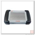 Autel Maxidas DS708 Auto Diagnostic Scan Tool (ADT008)