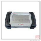 Autel Maxidas DS708 Auto Diagnostic Scan Tool (ADT008)