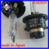 4300k HARISON D4S xenon bulb