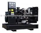 1 Year warranty generating set (Lovol engine)