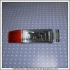 Front fog lamp for Yutong Bus