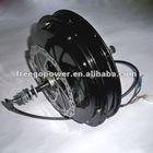 36v 1000w motor electric bicycle brushless motor electric bike motor