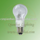 Energy Saver Bulbs A60
