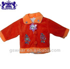 2013 hot sales fashion style ,children's winter clothing ,blanket coat ,girls wear #GS122401