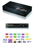 RM/RMVB HDD Player (V8)