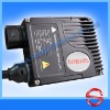 Brighter As 55W, Canbus With Start Quickly ,Rare In Market,New HID