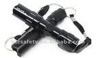 waterproof LED mini flashlight (BF-112)