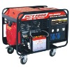 EC Series gasoline generator