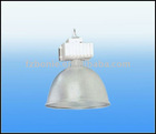 Good quality E27 pendant light