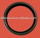 auto oil seal (cone seal assembly)