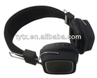 BH-M30 Multifunction Stereo Bluetooth Headset Handsfree