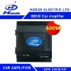 600W Car Amplifier Speaker ,power amplifier,OEM can accept