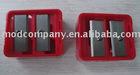 cosmetic sharpener