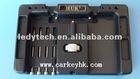 Top quality Auto flip remote key pin removing tool