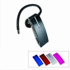 V2.1 Noise cancelling Bluetooth mono headset