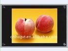 "Professional 12"" LCD Advertising Displayer"
