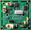 cmos camera board cheap