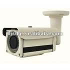 high focus cctv camera
