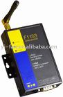 EF1103 RS232 GSM/GPRS modem,wireless modem