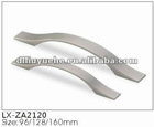 Aluminium Alloy Window handle