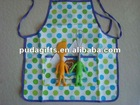 silicone toy whisk,silicone eggbeater,silicone utensil