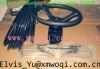 Hydraulic Steering System For below 150HP