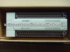 16 INPUTS/16 RELAY OUTPUTS FX2N-32ER mitsubishi plc