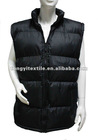 vest garment stock lot