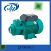 1HP QB Series Centrifugal Pump