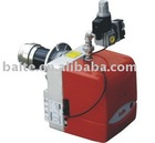 Sell Coal Gas Burner