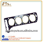 Engine Cylinder Head Gasket for MERCEDES-BENZ M115