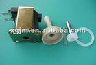 12v 24v 110v 220v 230v solenoid coil of solenoid valves