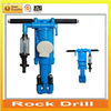YT28 China Hand Held Air Leg Rock Drill