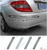 car bumper guard XB-257