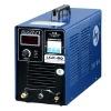 Air Plasma Cutting Machine: Cutter(LGK-60)