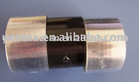 Cellulose Acetate Tapes (For shoelaces and handbags )