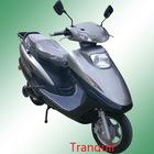 500W 1200W Disk Brake Electric Motorcycle