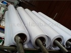 Solvent Printing Banner